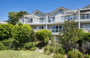 Picture of G02/5 Karrabee Avenue, Huntleys Cove NSW 2111