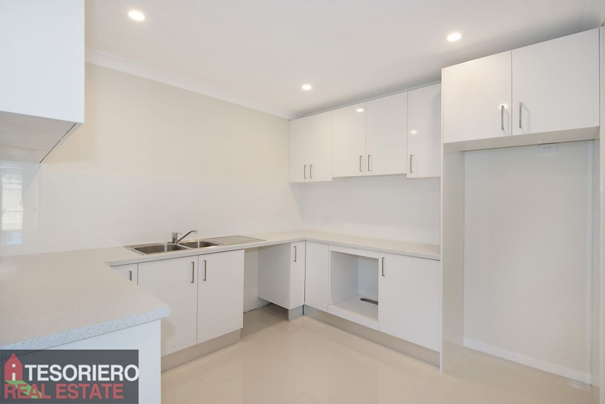 7/516 Woodstock Ave, Rooty Hill NSW 2766, Image 1