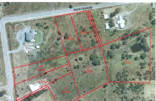 Picture of Lot 5 Sarah Crescent, Port Lincoln SA 5606