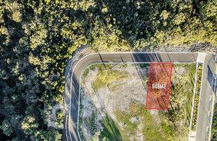 Lot 7 Brushy Hill Crescent, Kellyville NSW 2155