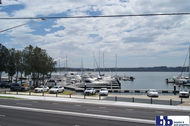 Picture of BATEMANS BAY NSW 2536