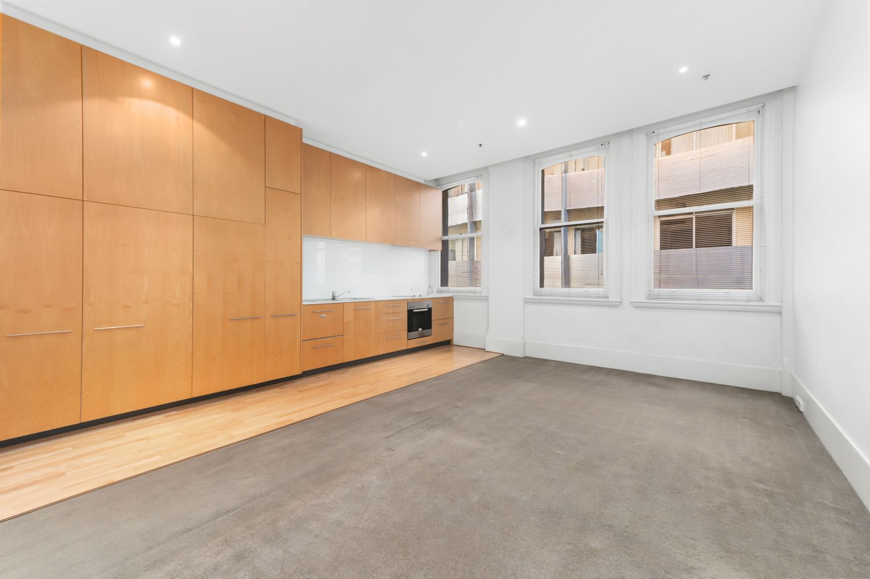 45/243 Collins Street, Melbourne VIC 3000, Image 0