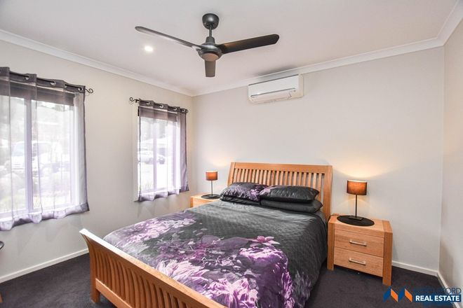 Picture of 8 Tea Tree Close, MYRTLEFORD VIC 3737