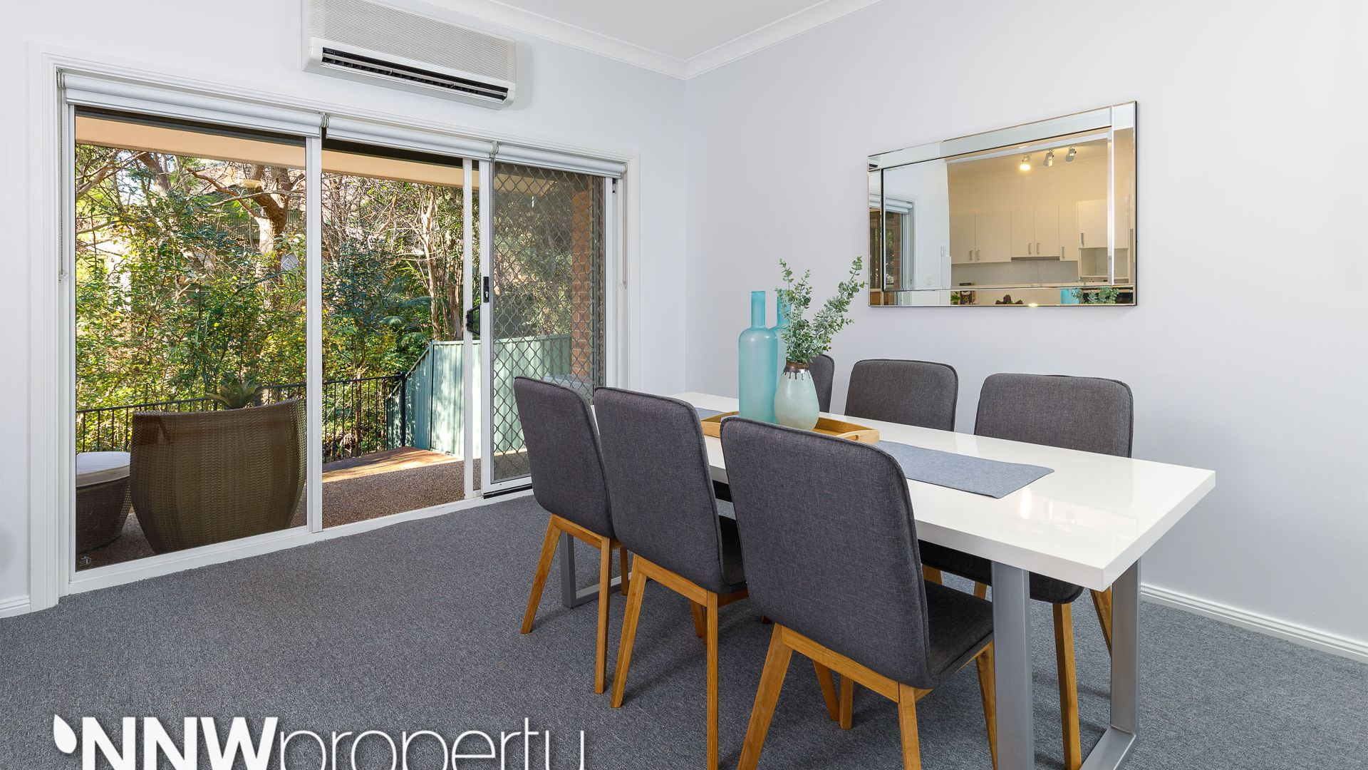 1/67 Baker  Street, Carlingford NSW 2118, Image 2