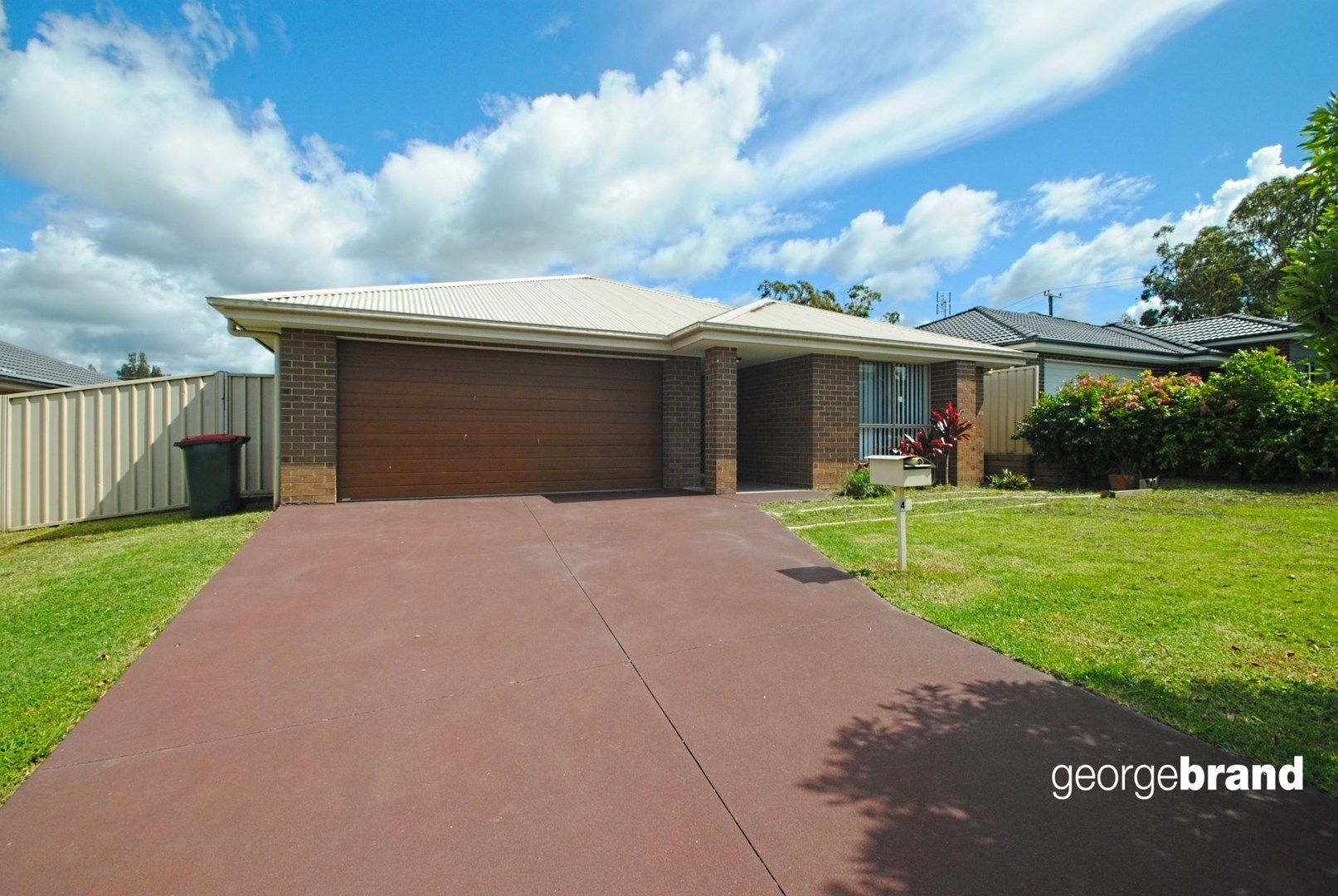 4 Kelowna Avenue, Morisset NSW 2264, Image 0