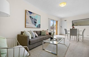 Picture of 17/26-30 Price Street, Ryde NSW 2112