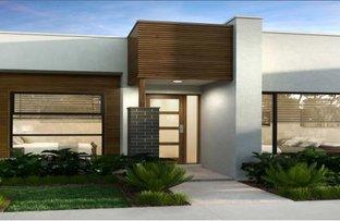 Palmview QLD 4553