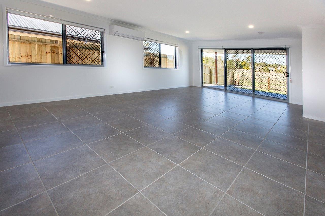 13/37 Wildey Street, Raceview QLD 4305, Image 2