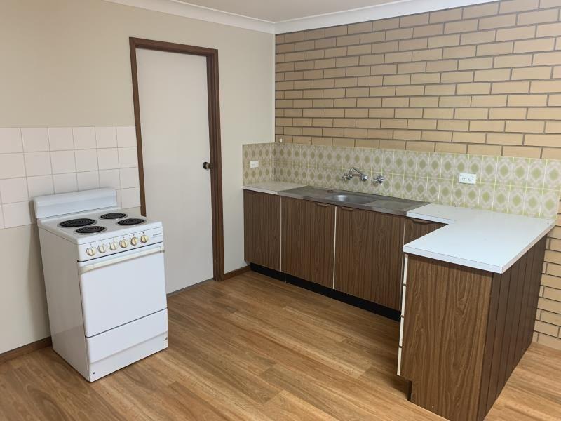 1/22 Bulolo Street, Wagga Wagga NSW 2650, Image 2