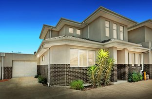 Picture of 2/27 Waratah Avenue, Tullamarine VIC 3043