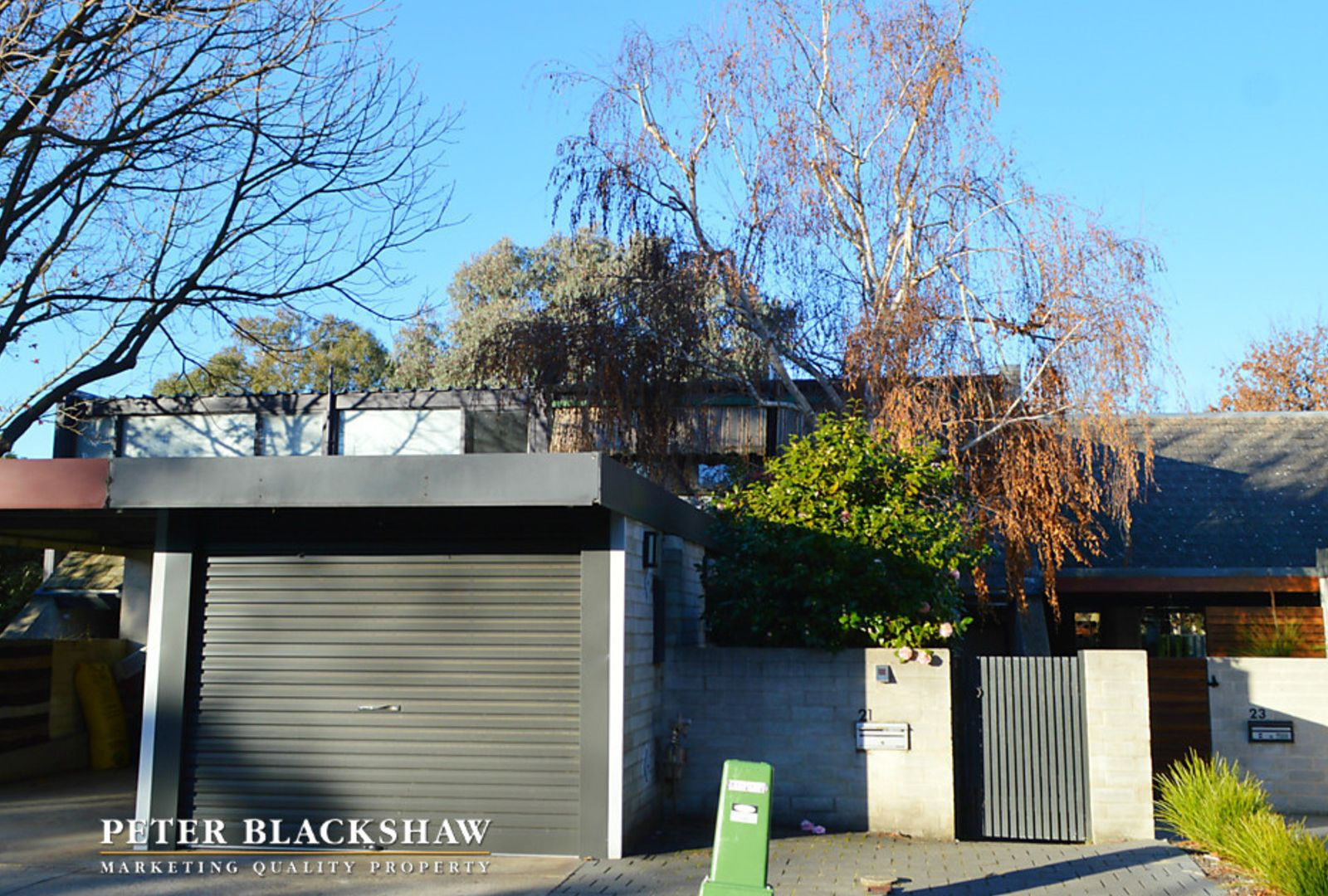 21 Maclachlan Street, Holder ACT 2611, Image 1