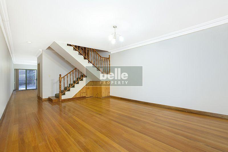 19 Waterloo Street, Rozelle NSW 2039, Image 0
