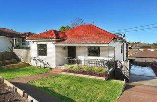 192 Greystanes Road, Greystanes NSW 2145