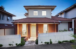 Picture of 83 Crevelli Street, Reservoir VIC 3073
