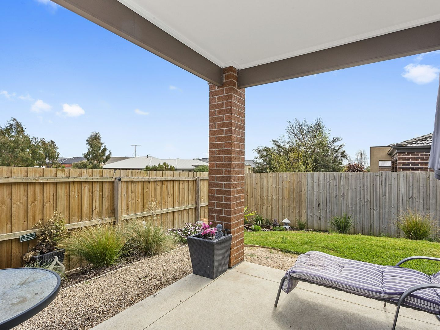 34 Border Collie Close, Curlewis VIC 3222, Image 1