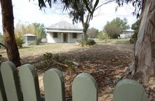Picture of 3 George Street, Galong NSW 2585