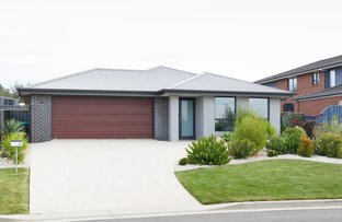 Picture of 96 Southgate Drive, Kings Meadows TAS 7249