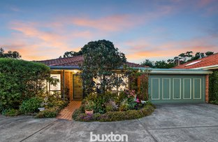 Picture of 8/36 Marcus Road, Dingley Village VIC 3172