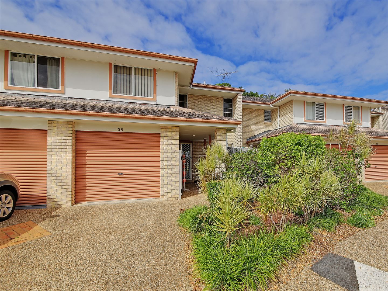 56/8 Peninsula Avenue, Cornubia QLD 4130, Image 0