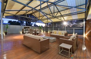Picture of 93 Sussex Road, Forrestfield WA 6058