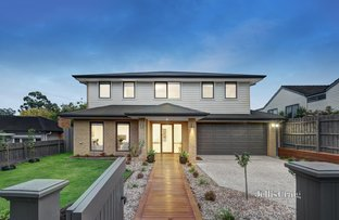 Picture of 292 Springfield Road, Nunawading VIC 3131