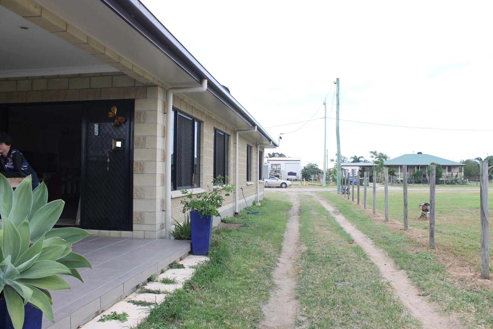 29 Matthews Street, Bowen QLD 4805, Image 2