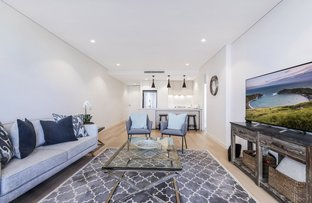 Picture of 2 Livingstone Ave, Pymble NSW 2073