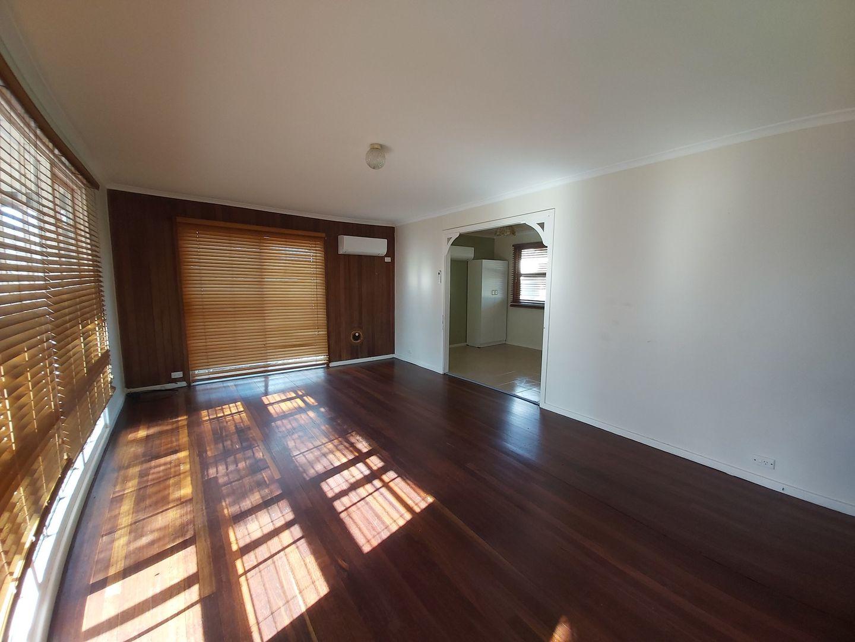 189 Wellington Street, Northam WA 6401, Image 2