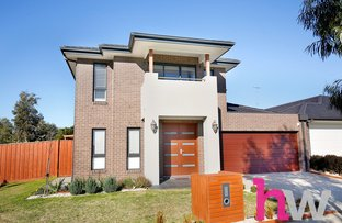 Picture of 51 Ambrosia Drive, Armstrong Creek VIC 3217