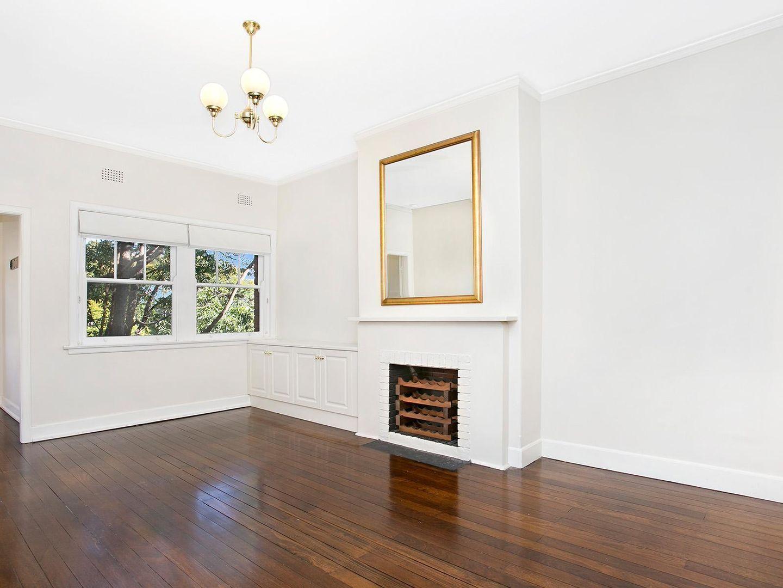 5/87 Ocean Street, Woollahra NSW 2025, Image 1