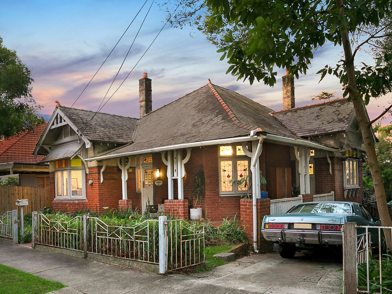 20 Henson Street, Summer Hill NSW 2130, Image 0