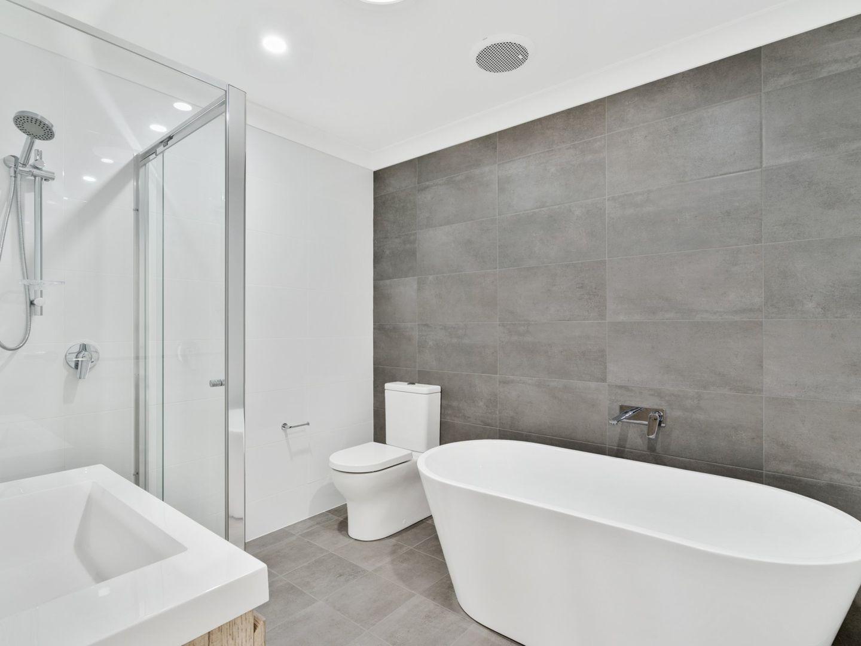 2/26 Crossingham Street, Toukley NSW 2263, Image 1