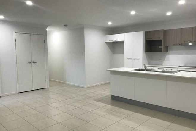 Picture of 2/13A Spruce Street, LOGANLEA QLD 4131