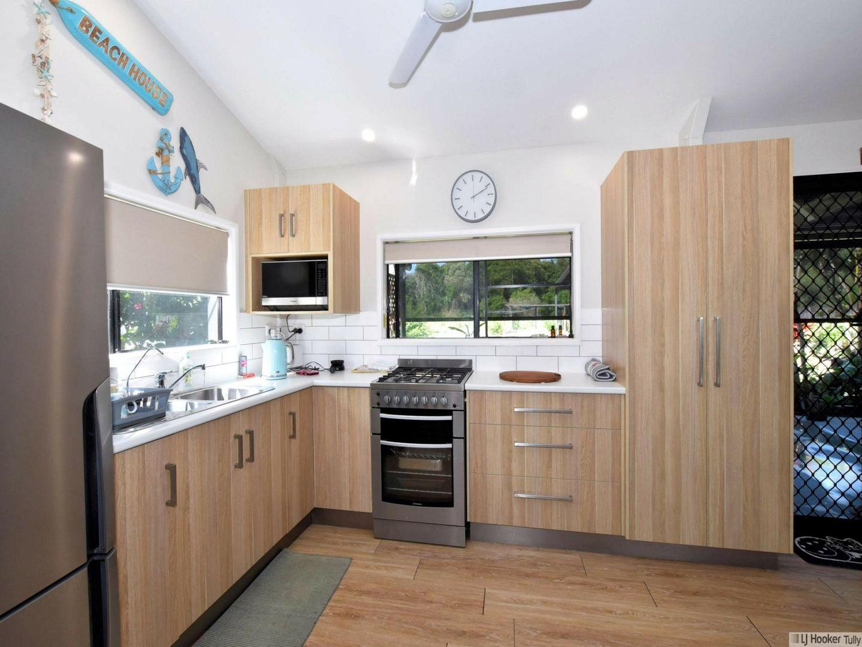 16 Muir Street, Tully Heads QLD 4854, Image 0