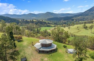 Picture of Kyogle NSW 2474