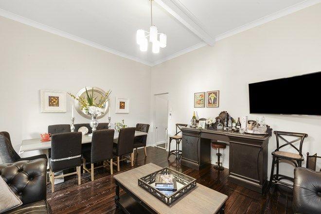 Picture of 135 Wellington  Street, BONDI NSW 2026