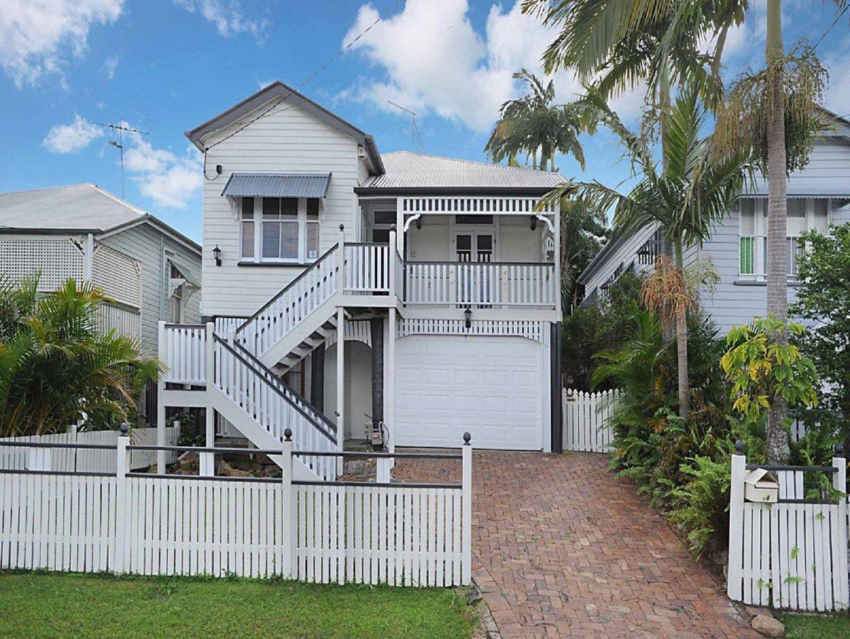24 Ada Street, Windsor QLD 4030, Image 0