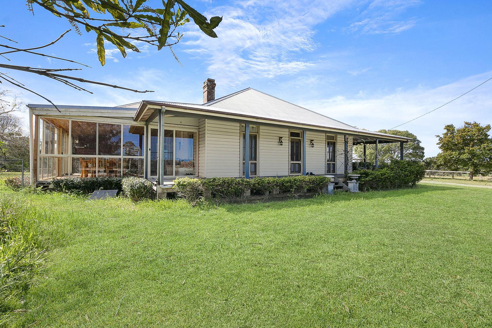 32 Church Street, Moorland NSW 2443, Image 1