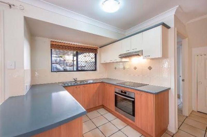 44/25 Hogan Place, Seventeen Mile Rocks QLD 4073, Image 2