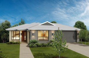 Picture of Lot 54 Franken Place, Heathwood QLD 4110