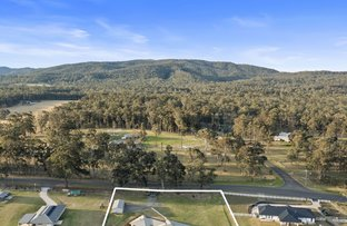 Picture of 185 Millfield Road, Millfield NSW 2325