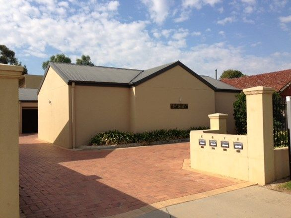 7/750 Macauley Street, Albury NSW 2640, Image 2