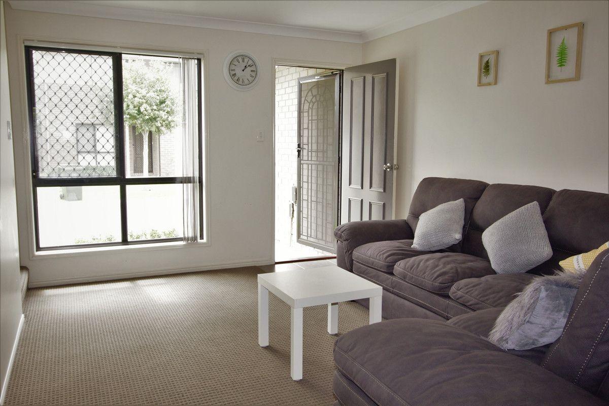 12/93 Penarth Street, Runcorn QLD 4113, Image 1
