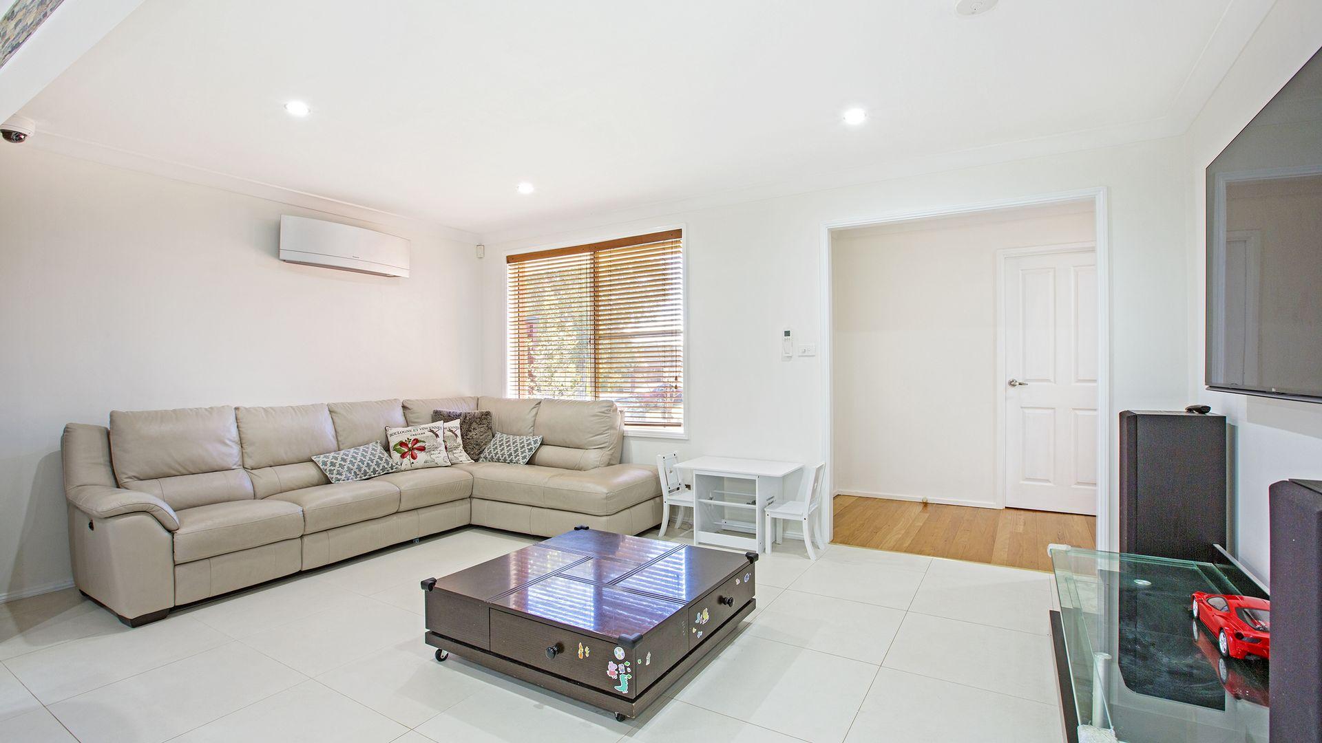 Hinchinbrook NSW 2168, Image 1