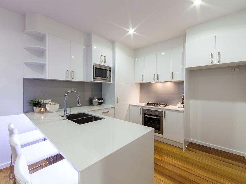 4/79 Stephens Street, Morningside QLD 4170, Image 2