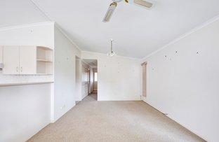 Picture of 50/171 David Low Way, Bli Bli QLD 4560