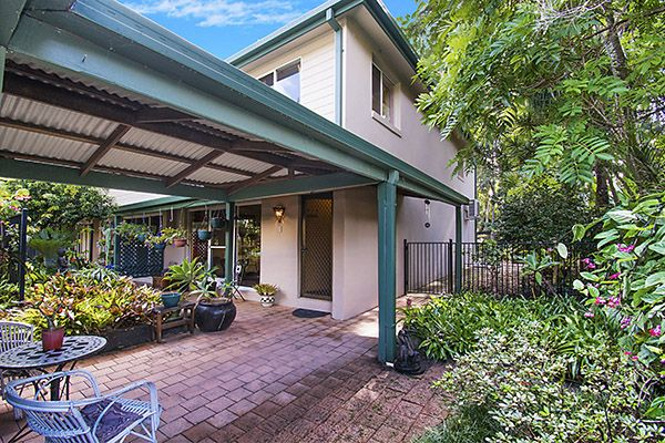 5-7 Sunrise Boulevarde, Byron Bay NSW 2481, Image 0