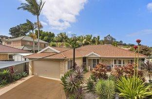 Picture of 24 Morgan Avenue, Tumbi Umbi NSW 2261