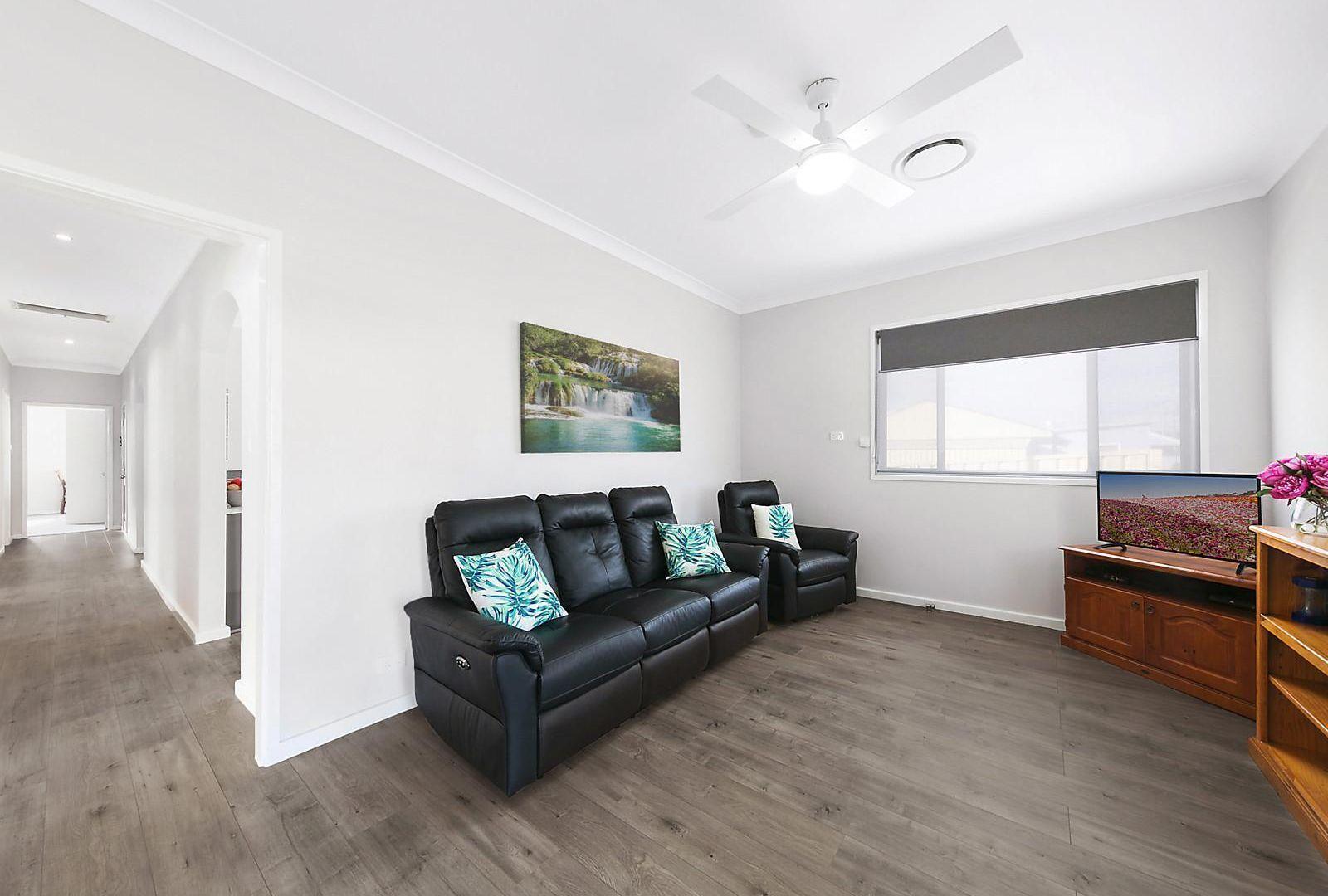 109 Harle Street, Abermain NSW 2326, Image 2