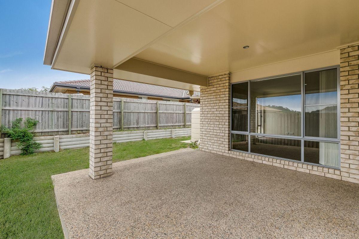 57 Kurrawa Crescent, Glenvale QLD 4350, Image 2